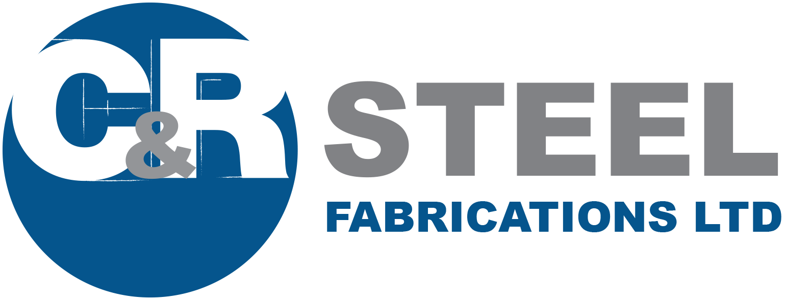 C&R Steel Fabrications -
